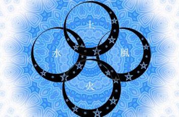 shidai-ws