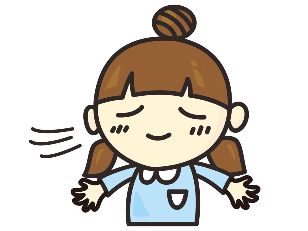 発声呼吸法(出腹呼吸法)吸う時のコツ