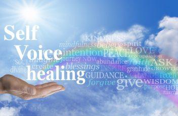 34812562 - sending rainbow healing